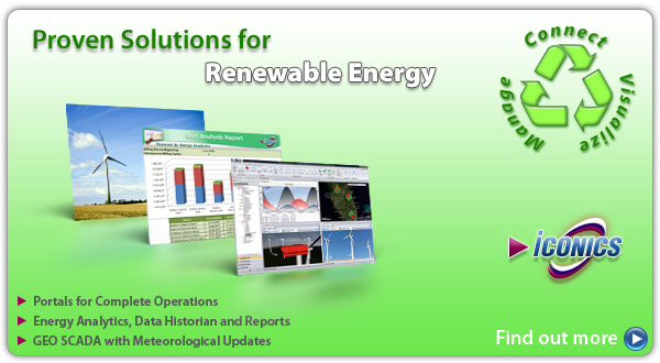 img22_renewable-energy.jpg